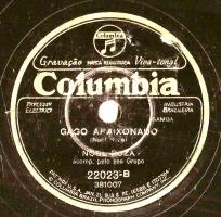 Noel e os 90 anos de um sa-samba antoló-lógico